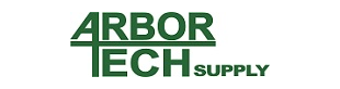 ARBOR TECH SUPPLY